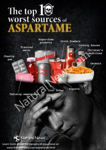 10-worst-aspartame-sources