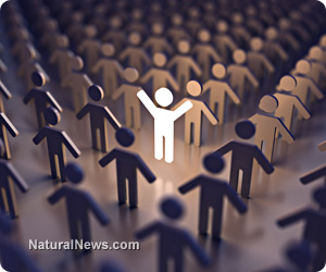 consciousness society revolution being different human naturalnews individual minds community why individuals quotes personal researchers bombs mines achieved same idea