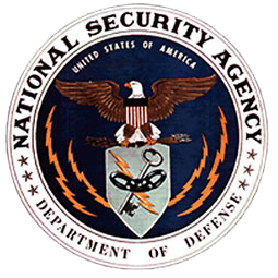 US-NationalSecurityAgency-1963Seal