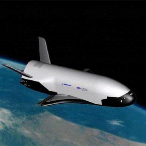 space_plane
